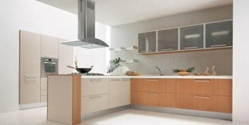 Perricone Design Design Works Stove Hood Vents
