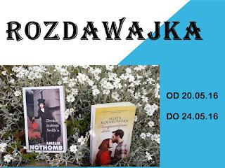 http://zielonomi939.blogspot.com/2016/05/przed-weekendowa-rozdawajka.html