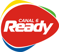 Ready TV Canal 6
