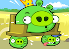 Bad Piggies HD 2016 Update