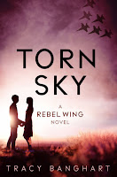 http://jesswatkinsauthor.blogspot.co.uk/2015/10/review-torn-sky-rebel-wing-3-by-tracy.html