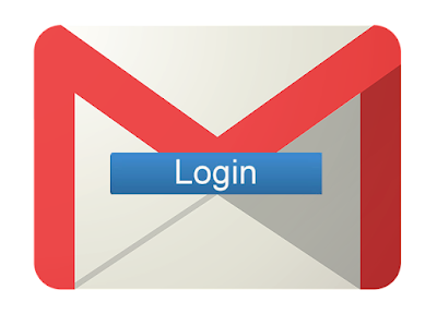 Gmail Login - Sign in to Gmail Account? login Gmail on PC and mobile