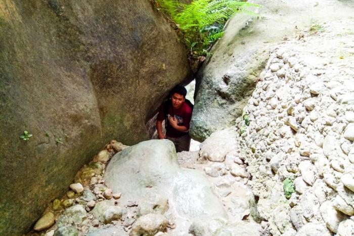 montaneza falls, malabuyoc