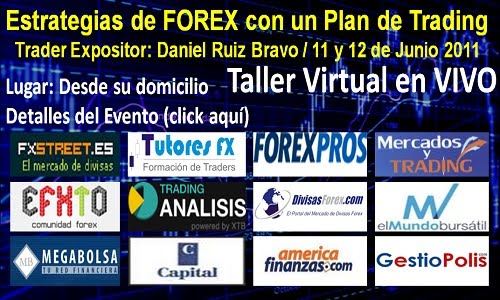 Forex trading in kzn