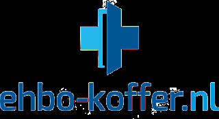 http://www.ehbo-koffer.nl/