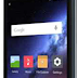 QMobile Noir X75 price and features
