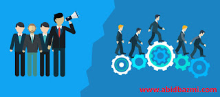 how to improve management skills