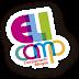 Campamento Bilingüe ELI CAMP