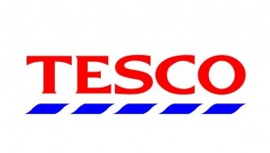 Tesco+plc+logo+-+Tesco+jobs+and+careers+opportunities Job Application Form Tesco Online on subway official, clip art, dollar general, applying for, burger king, dollar tree, cover letter example, dunkin' donuts,