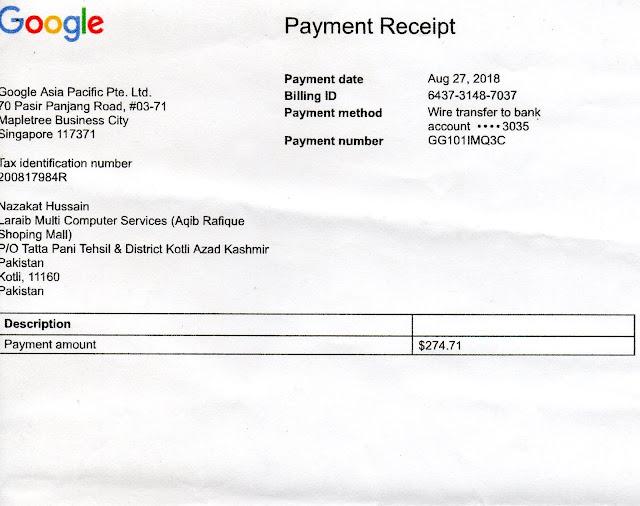 youtube, earning, my,online earning, earning tips, website earning,