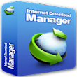Internet Download Manager 6.12 Final build 15 Full - DHENYSHARE | Free Download Software