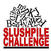 SlushPile Challenge - October 2014
