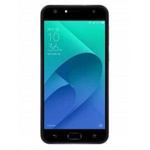 Asus ZenFone 4 Selfie Lite ZB520KL Android 7.0 Nougat
