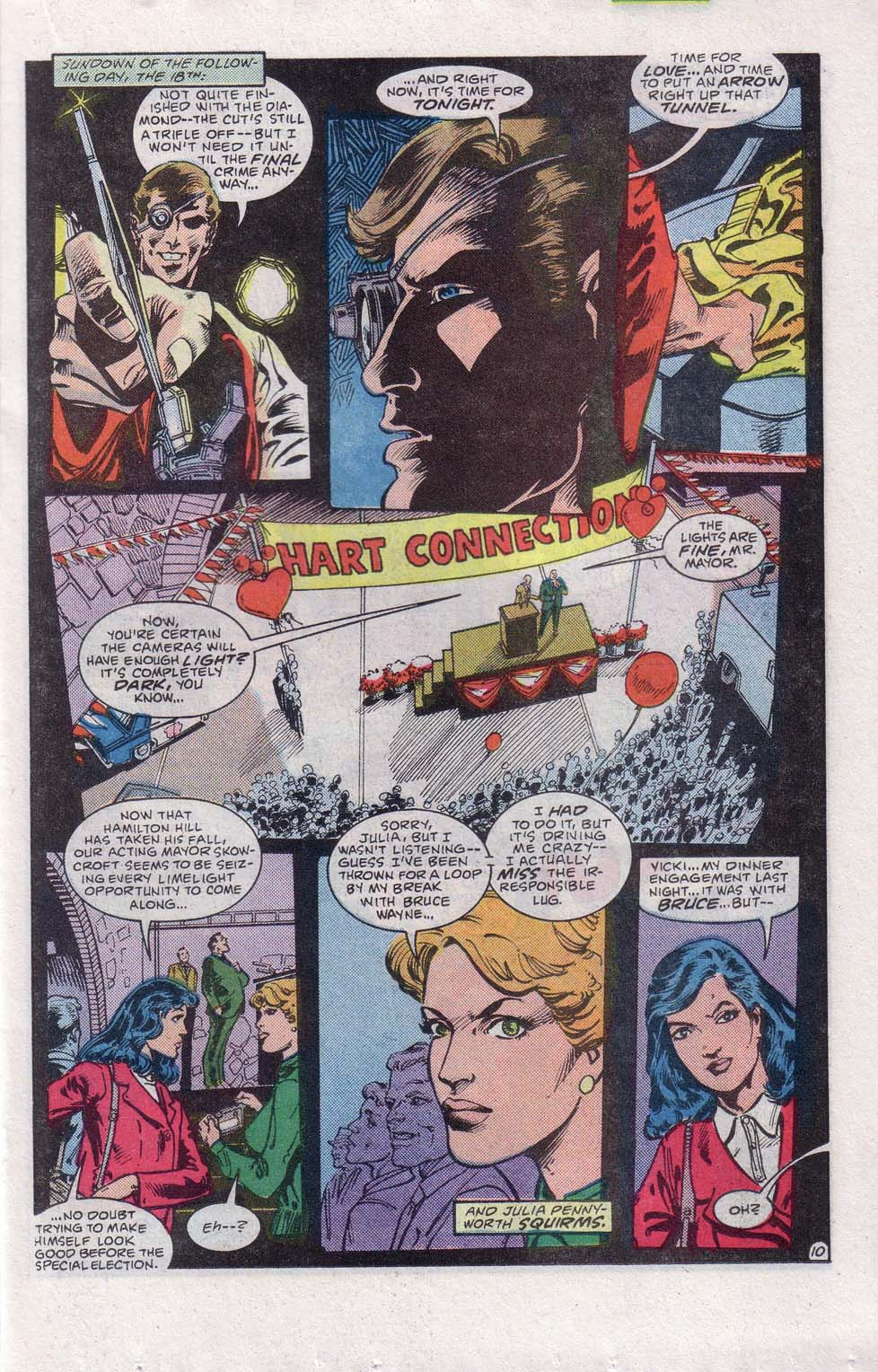 Detective Comics (1937) 551 Page 13