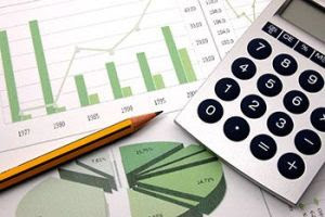 Bimtek Penatausahaan Keuangan Daerah