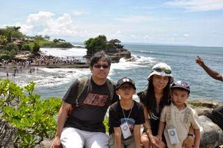 Bali-half-day-tours