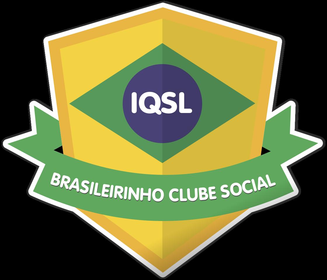 https://2.bp.blogspot.com/-4zDxewsqAfk/WeJMyA46IAI/AAAAAAAA2CI/g8DGvmAARCwvGD0g47g9POZqxmBb9mfkACLcBGAs/s1600/Brasileirinho-RJ%2B%2528BRA%2529.png