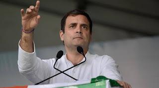 modi-spread-hatred-rahul-gandhi-moga