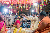 Varun Sandesh Vithika Wedding Pics-thumbnail-2