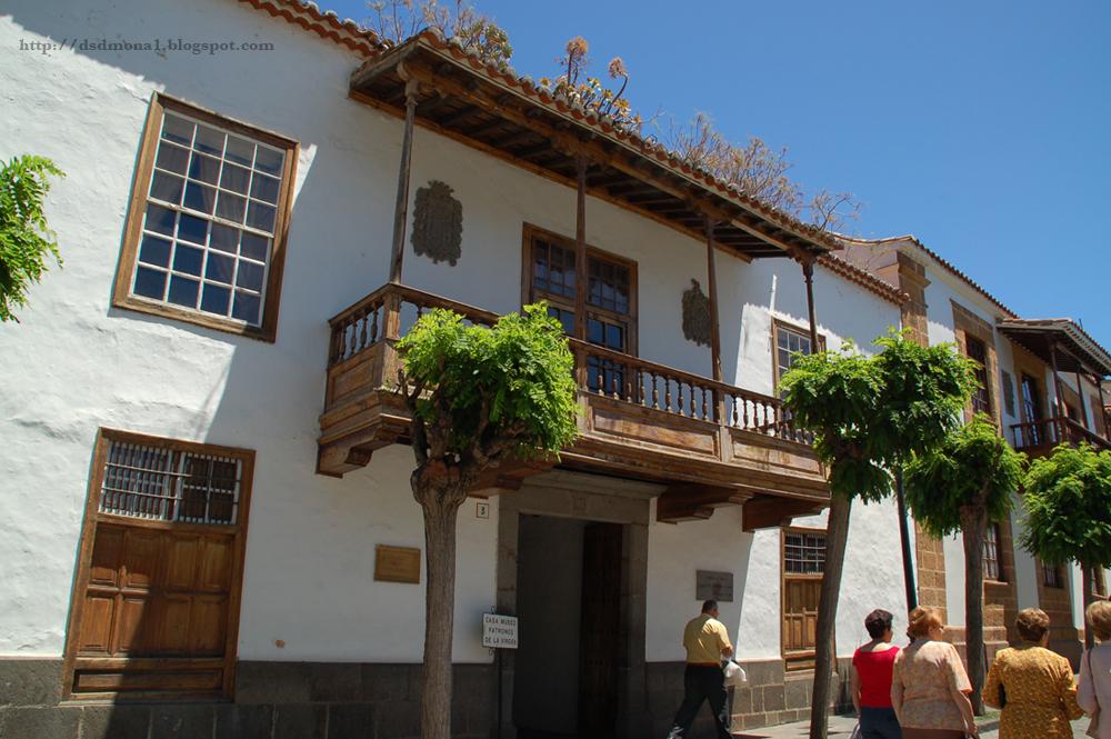 Dsdmona Teror Gran Canaria1