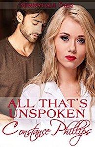 https://www.amazon.com/Thats-Unspoken-Sunnydale-Days-Book-ebook/dp/B0172GE6YK/