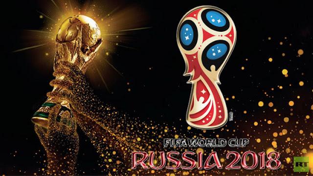 يلا شوت مشاهدة مباريات كأس العالم اليوم 2018 بث مباش مباريات مونديال روسيا 2018 |يلا شوت ستورز |دوري الابطال مباشر جوال بدون تقطيع |Yalla Shoot|