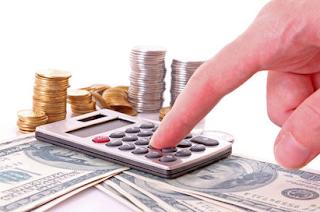 Pengertian dan Contoh Soal Bentuk Persamaan Dasar Akuntansi (Harta=Aktiva)