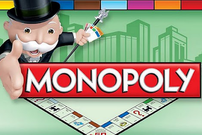 Monopoly Classic Apk + Data for Android Free Download