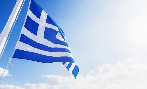 Πόσο αξιόπιστος είναι ο αμυντικός χώρος του Ελληνισμού