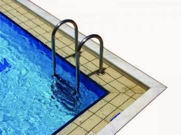 Ams ozonoterapia purificaci n con ozono del agua de la for Ozono para piscinas