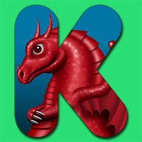 Fat Dragon Games has a Cool Kickstarter Funding Now for 3D Printed Terrain