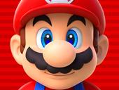 Super Mario Run MOD APK v2.0.0  Full Version Unlock All Level + All Mode