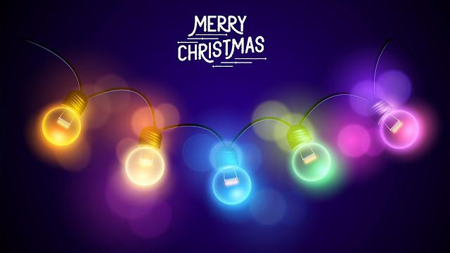 merry christmas unique images
