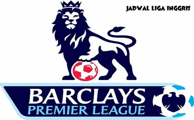 Jadwal dan Jam Tayang Liga Inggris Nanti Malam Sabtu 25 Feb 2017