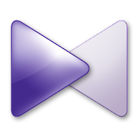KMPlayer 4.1.4.7 Final