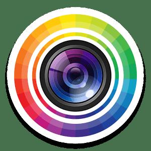 PhotoDirector Photo Editor Premium App v6.9.0 Latest APK is Here!