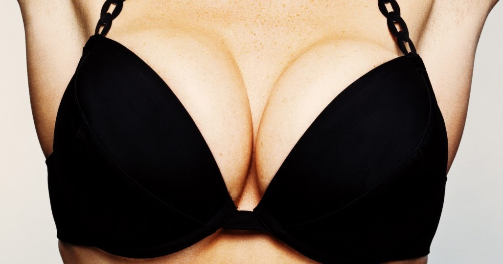 Mens Corner Science Explains Why Do Men Love Breasts So -9912