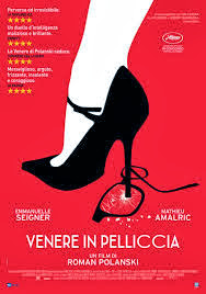 http://www.secondolucy.com/2013/11/cinema-venere-in-pelliccia-e-lultima.html