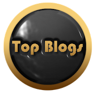 στα top blogs