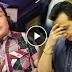 Watch: Erwin Tulfo, hindi magsosorry kay Trillanes at hinamon pa ito na magsampa na ng kaso