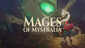 free-download-mages-of-mystralia-pc-game