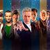 Dr. Who e o jogo de reinventar