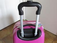 top valise pour enfant