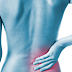 Lower back pain (sciatica, herniated disk): causes, symptoms, treatment.