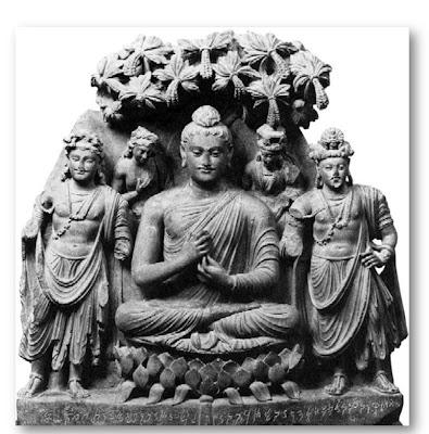 http://2.bp.blogspot.com/-4zS4HCI0MBk/UaQnWbfo6SI/AAAAAAABE2o/AmUSUAE1xJA/s400/Buddha+Greco+Gandhara+style,+Central+Asia,+2013-5-Relaational-Buddhism-Karma-Transformation-Ancient-Greek-Buddhism.jpg