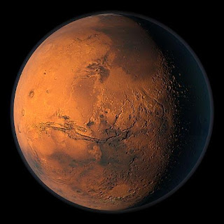 Астрология - Аспекты Марса и Венеры