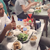 Video Personaliti TV Popular Belanja Obama Makan Mee Di Vietnam