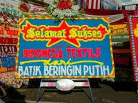bungabengkulu10