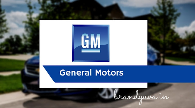 gm-brand-name-full-form-with-logo