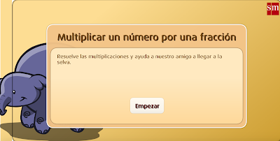http://www.primaria.librosvivos.net/archivosCMS/3/3/16/usuarios/103294/9/6EP_Mat_cas_ud7_Multiplicarxfraccion/frame_prim.swf